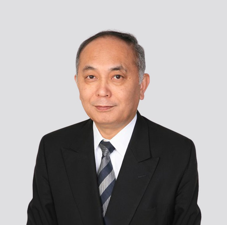 代表取締役  樫本 ⽂昭